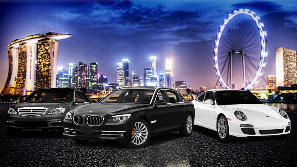 All Motoring Used Car Dealer Singapore
